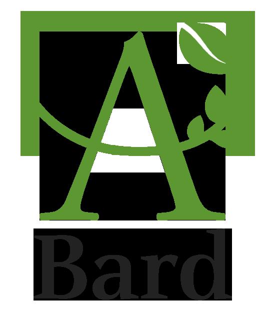 Arboretum at Bard