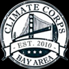 Climate Corps Bay Area