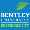 Bentley University Office of Sustainability