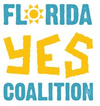 Florida Youth Environmental Sustainability Coalition