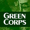 Green Corps