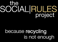 The Social Rules Project