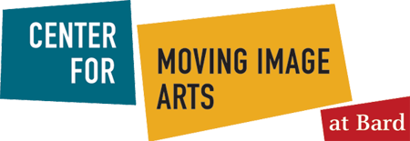 Center for Moving Image Arts