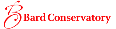 Bard Conservatory of Music