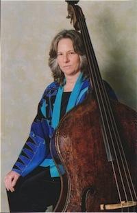 Marji Danilow
