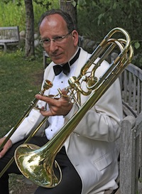 John Rojak