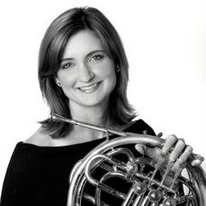 Julia Pilant