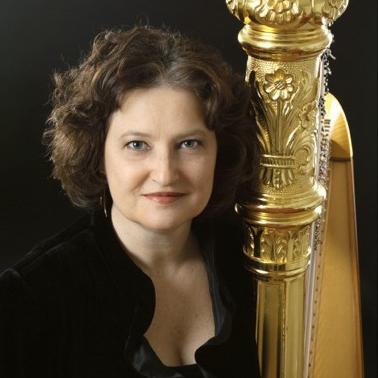 Sara Cutler