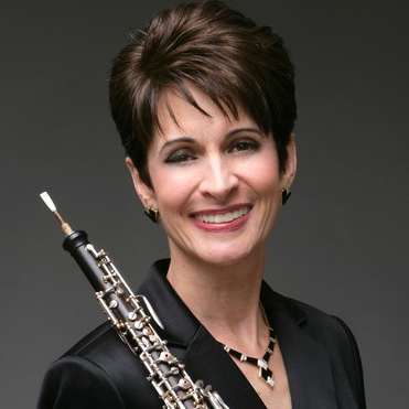 Elaine Douvas