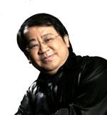Tzong-Ching Ju
