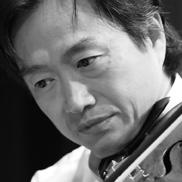 Honggang Li