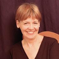 Elizabeth Reese