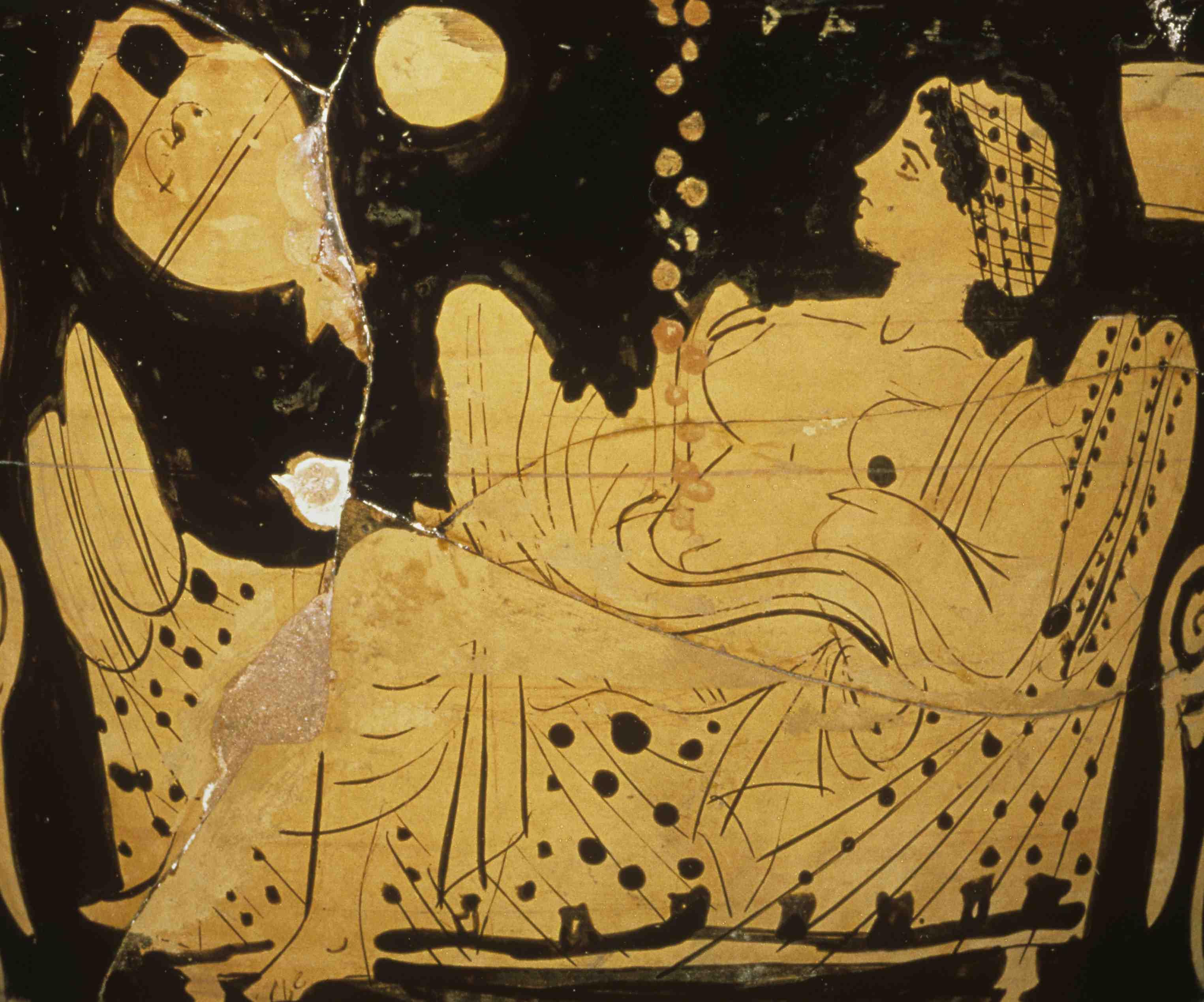 golden-shower-in-mythology-tranny-blowjob-xxx-free-video