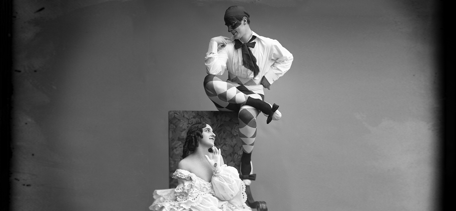 image for <em>An Opera Triple Bill</em>