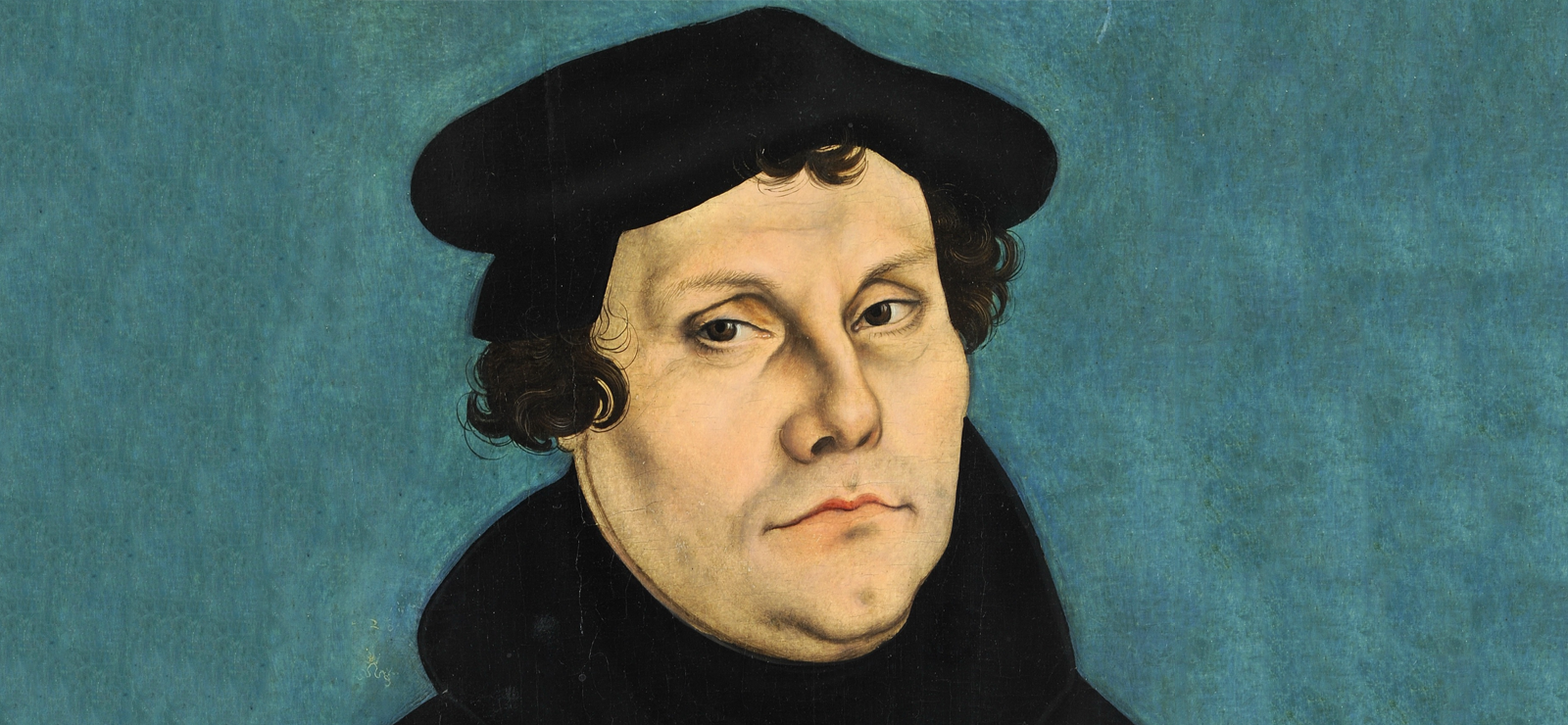 [Reformation and Beyond]