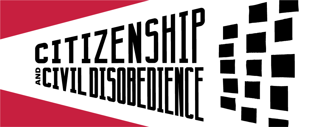 <?=Citizenship and Civil Disobedience