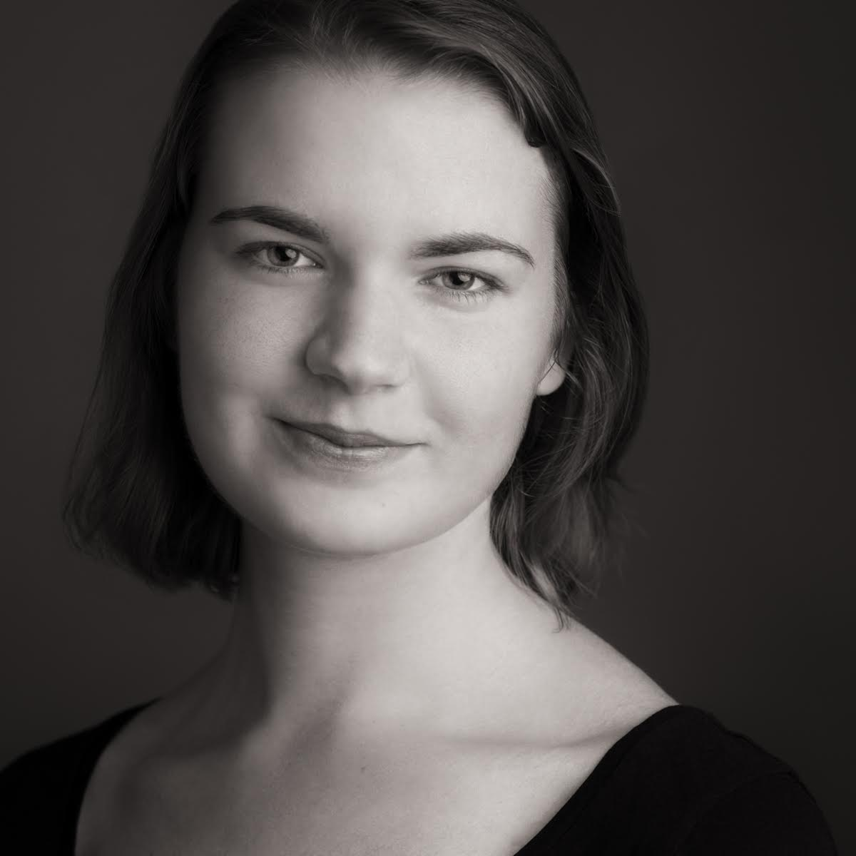 image for Graduate Vocal Arts Program Degree Recital: Angela Hendryx, soprano