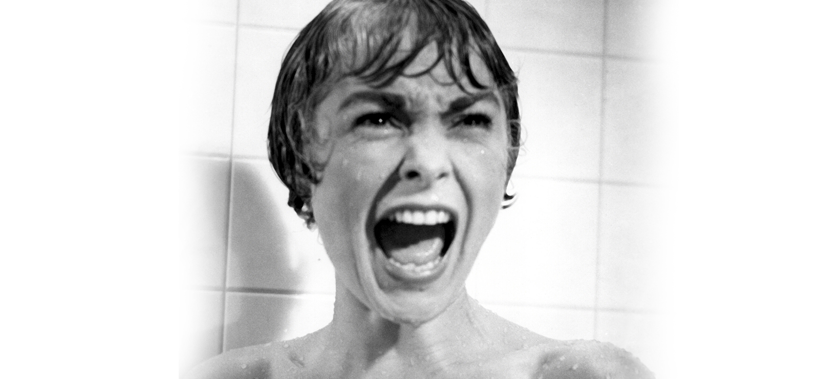 image for Alfred Hitchcock&rsquo;s&nbsp;<em>Psycho</em>