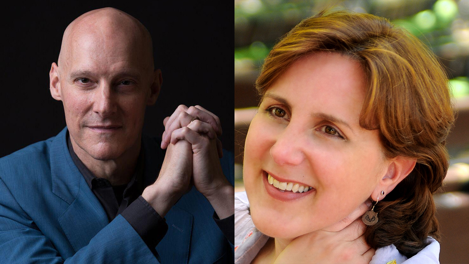 image for Bard College Conservatory Orchestra<br />Mark Russell Smith, guest conductor<br />and Dawn Upshaw, soprano