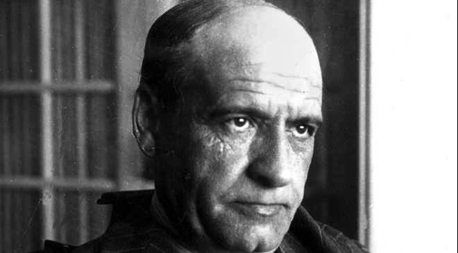 José Ortega Y Gasset On Thinking