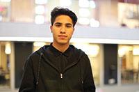 Photo for Abdul Walid Azizi