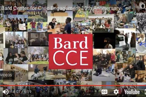 Bard News Feature