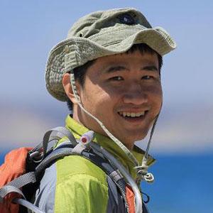 Wayne Wu '10