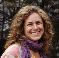 Erin Cannan