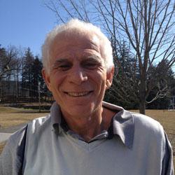 Paul Marienthal