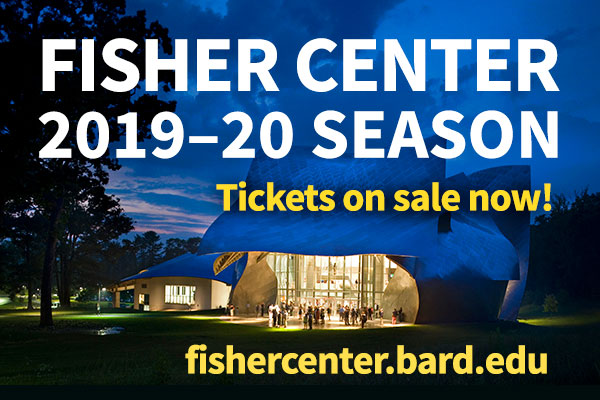 Fisher Center