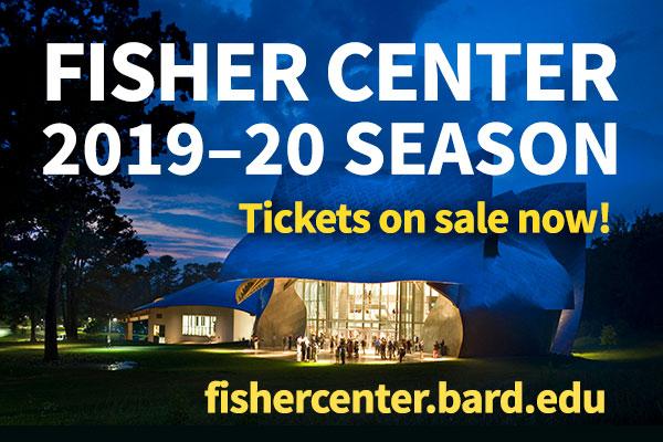 Fisher Center