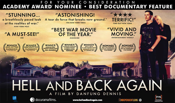 Hannah Arendt Center Presents Monday April 25 2016 Hell And Back Again