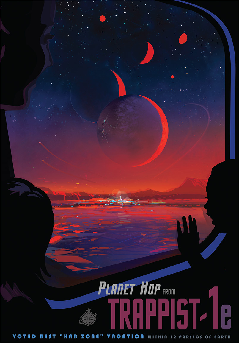 [Big Planets from Small Telescopes:What We're Learning About Exoplanets and How Small Observatories Are Making It Possible]