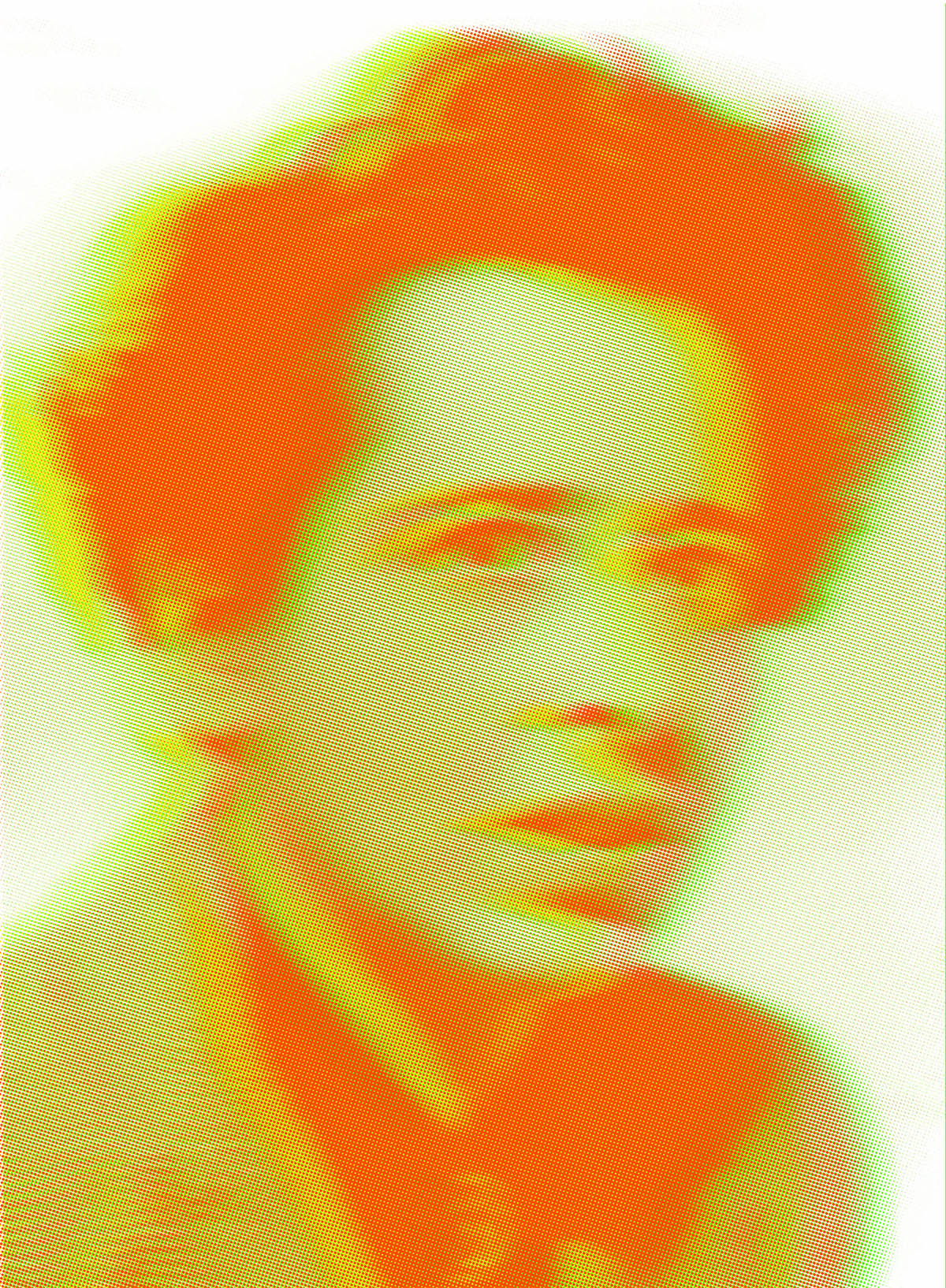 [Post-Truth and Politics: Departing from the Thought of Hannah Arendt]