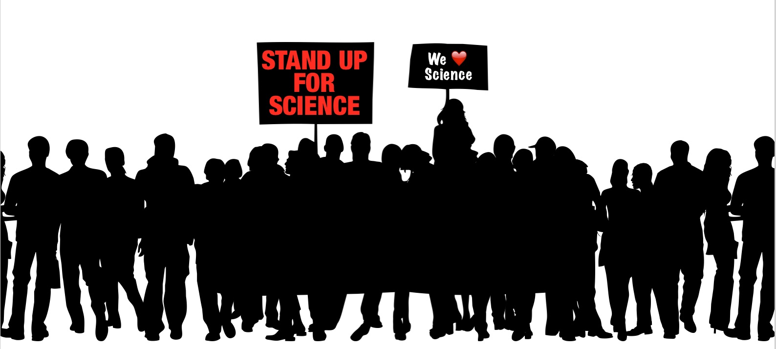 [Science and Politics:Science Literacy for Activists]