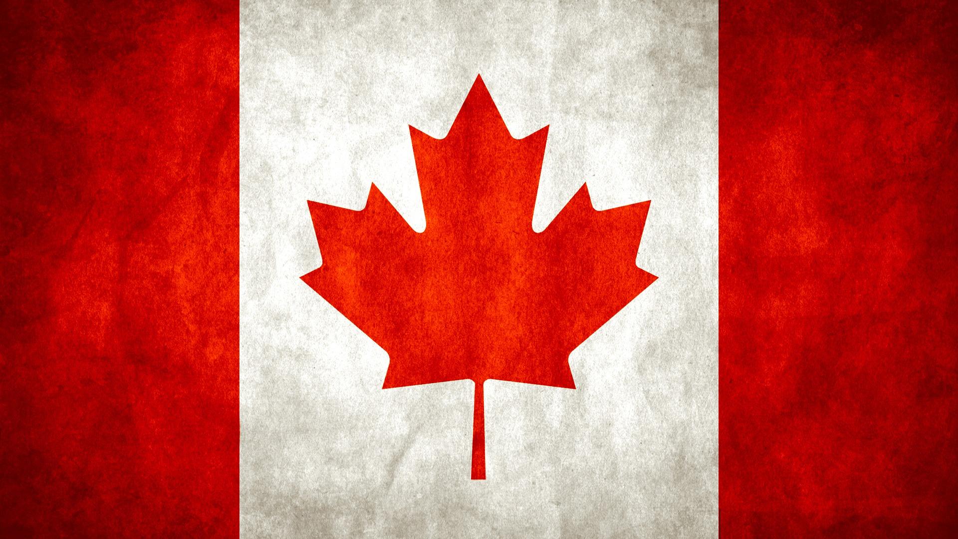 """[""""Escape to Canada""""]"""