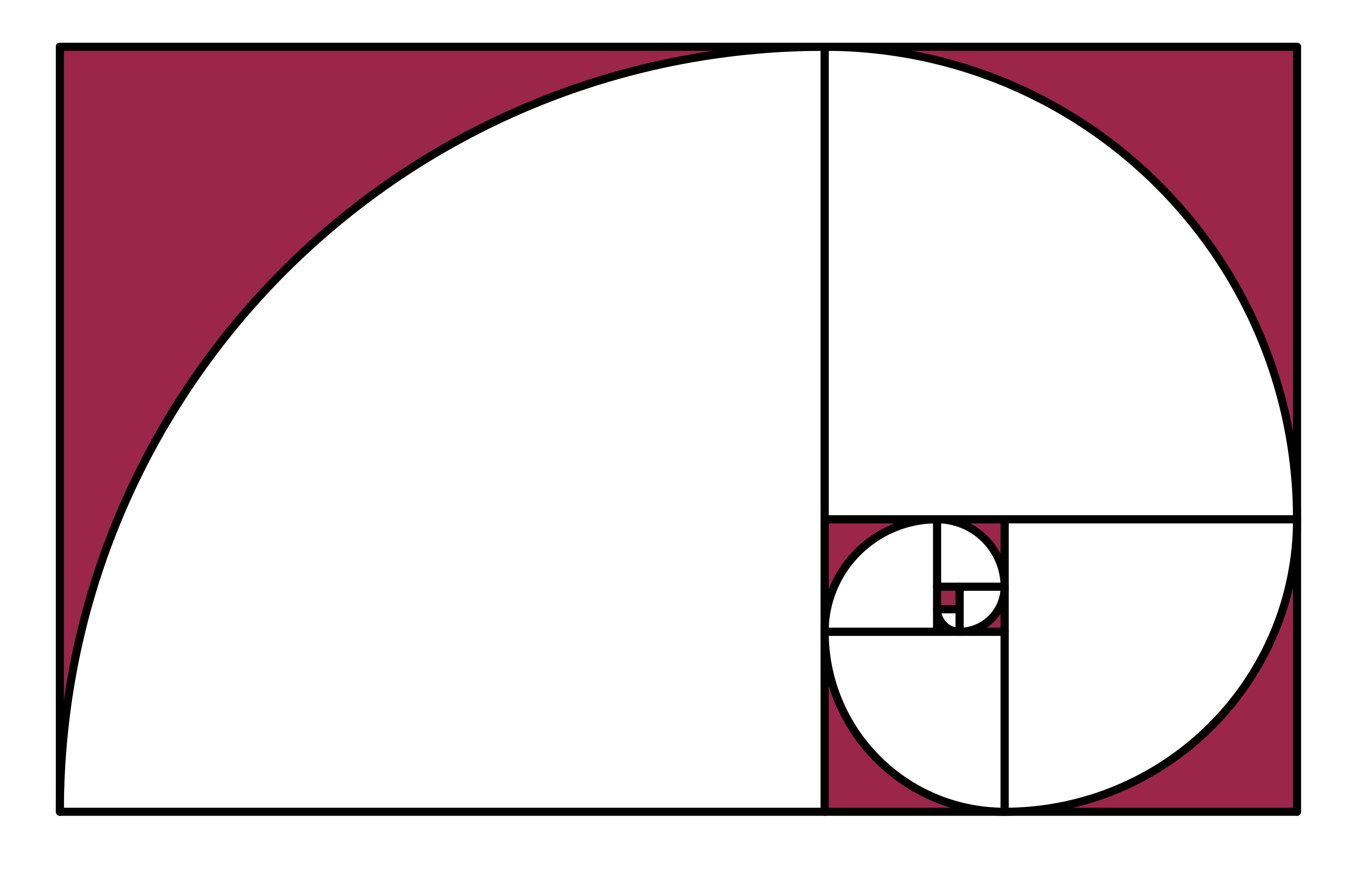 [AMC 10/12B with the Bard Math Circle]