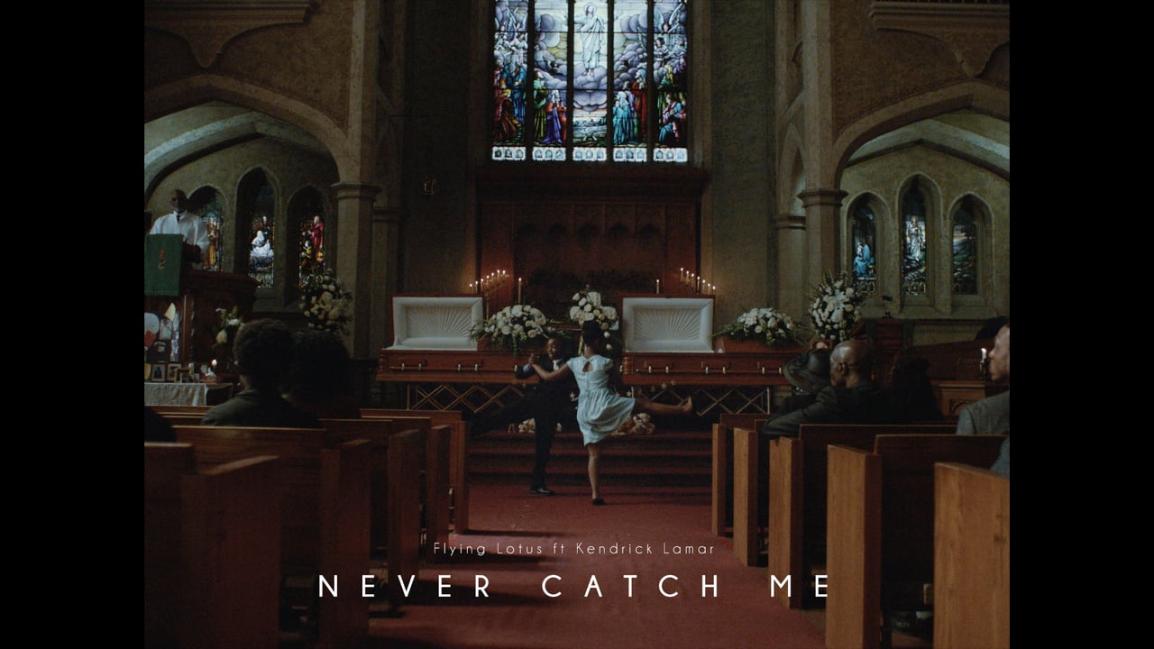 """[""""Never Catch Me"""": False Endings in Black Music from the Soul Era to the Present]"""