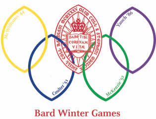 [Bard Winter Games]