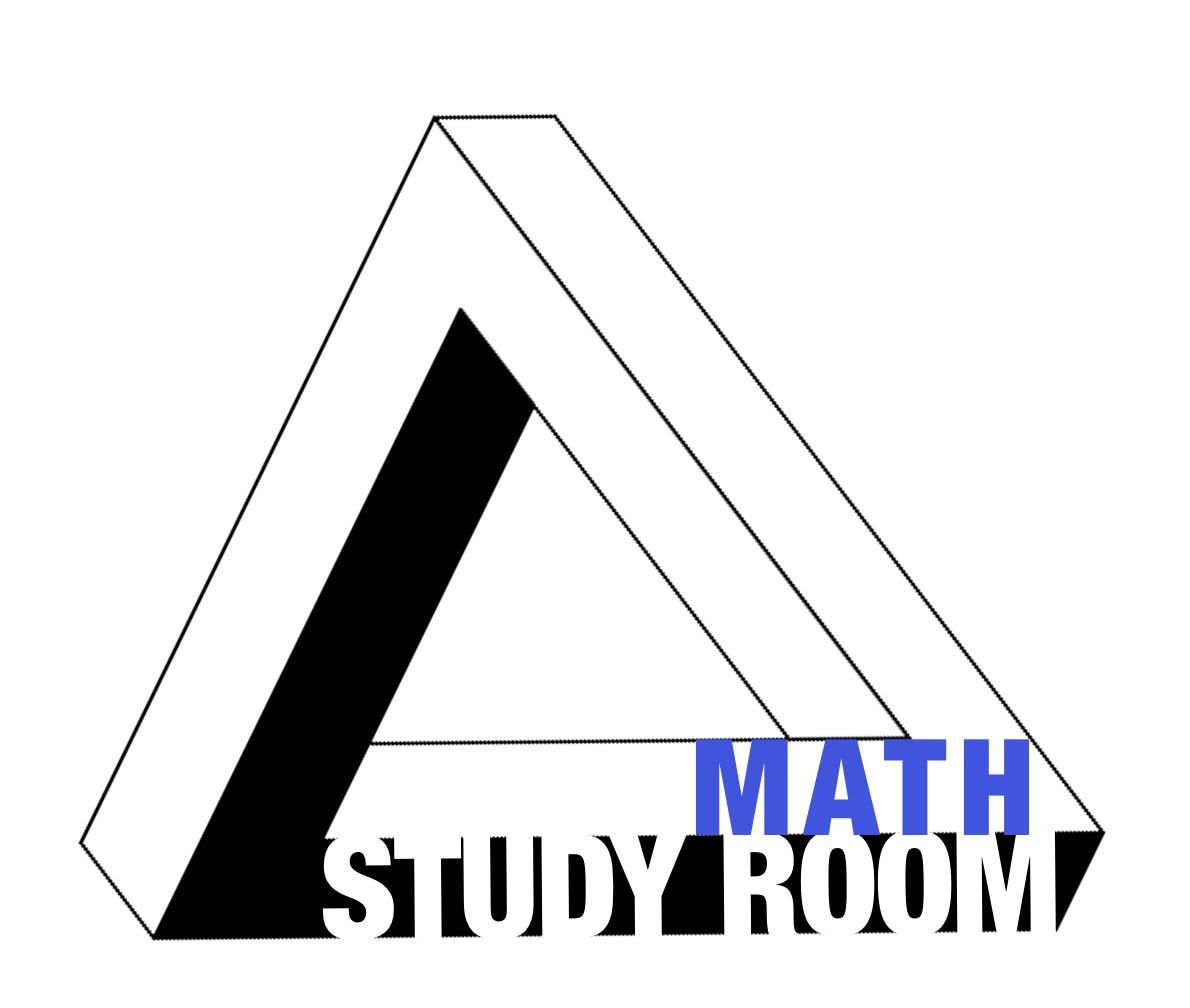 [Math Study Room]
