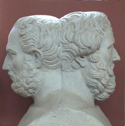 "[""Ambiguity and Paradox in Herodotus' Histories""]"
