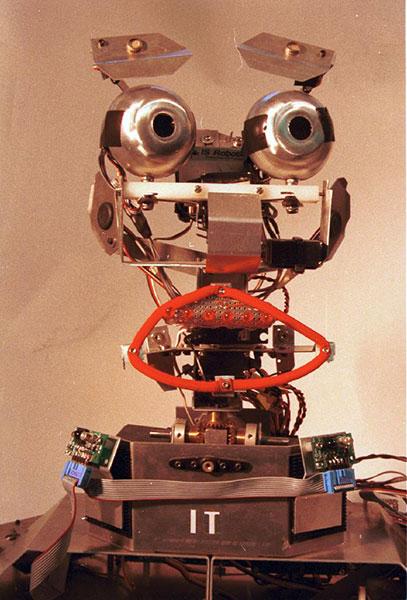 [I, Robot-icist]