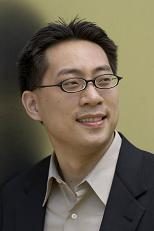 [Updated: Faculty Lecture and Recital: Melvin Chen, Piano]