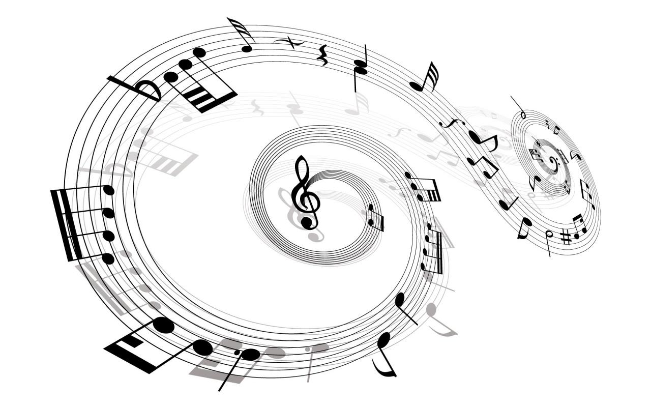 [Dmitri Shostakovich Symphony No. 10 in E Minor (Op. 93)]