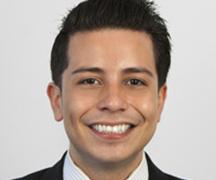 [National Climate Seminar:Latino Climate Leadership] Jorge Madrid