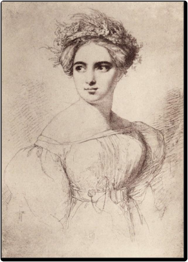 [Fanny Mendelssohn-Hensel's Das Jahr (The Year): A Lecture-Recital]