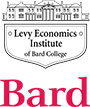 [Levy Economics Institute Open House/Inside Job Screening]