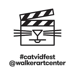 [Movie Night: The Internet Cat Video Film Festival]