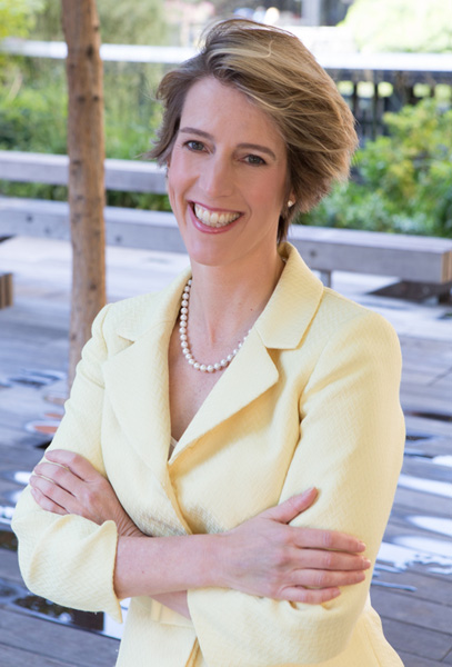 [A Discussion with Zephyr Teachout]