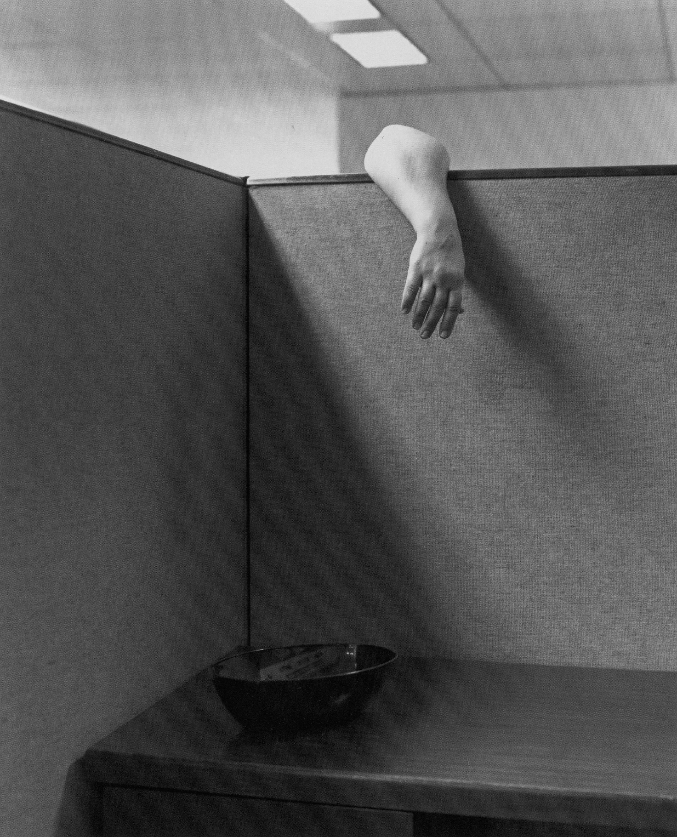 [Photography Program Lecture: John Pilson]